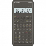 casio-fx-82ms-2nd-edition-calculadora-cientifica-negra
