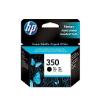 hp-350-originales