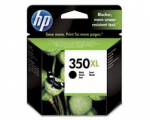 hp-350x1-originales