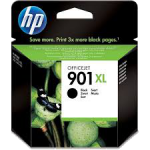 hp-901x1-originales